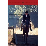 foxhunting_adven_4bb894fd9a317