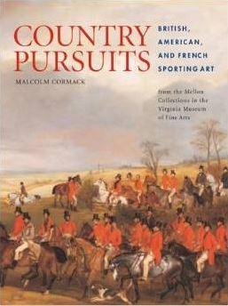 country pursuits.cormack