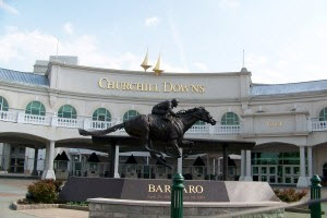 churchill downs2