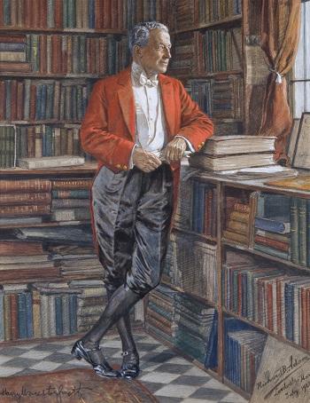 Harry Worcester Smith.adam.nsl