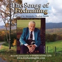 songs-of-foxhunting
