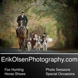 Erik Olsen Photography