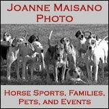 Joanne Maisano photos