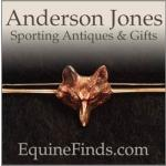 Anderson Jones Sporting Antiques & Gifts