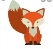 Fox Hunt Barn Manager Opportunity
