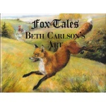 fox_tales_carlson_sized