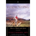 foxhunting__how__4d279cc22d765