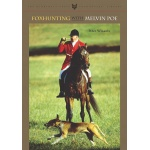 foxhunting_with__4cc5abcd97bbd