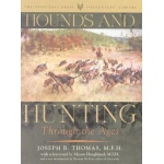 hounds_hunting_ages