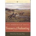 treasury_foxhunting