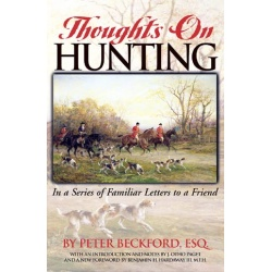 thoughts_on_hunting