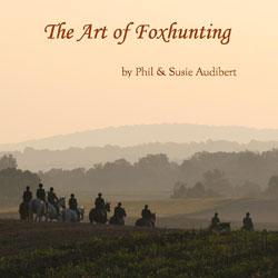 art_of_foxhunting_cover