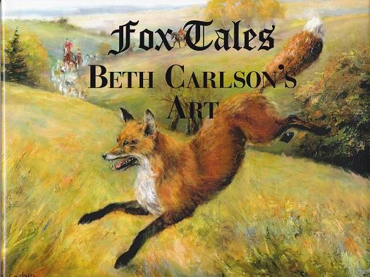 fox tales.carlson.sized