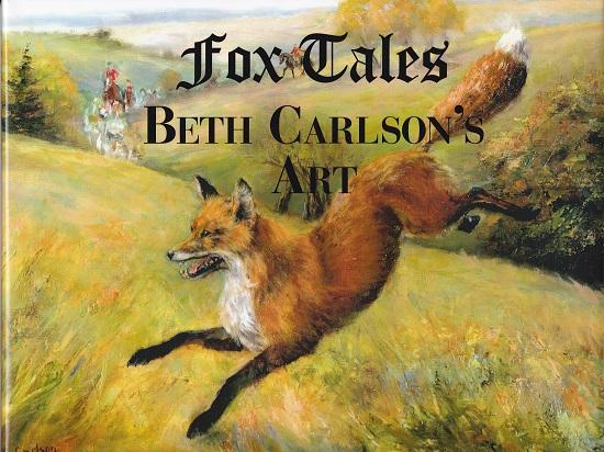fox tales.small.carlson
