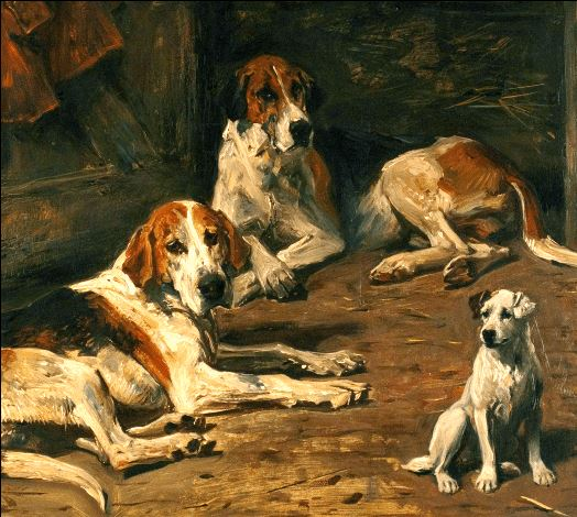 foxhounds and terrier2.emms