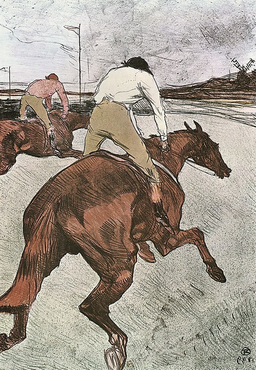 lautrec.racing