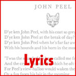 john_peel_lyrics_on