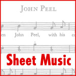 john_peel_music_on