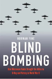 blind bombing cover