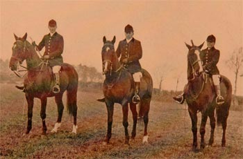 Harry-Worcester-Smith-master-of-the-Westmeath-Foxhounds-1912