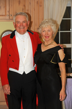 2011_Aiken_day_four_hunt_ball_Don_Palus_Jackie_Burke