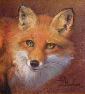 fox.anthony barham