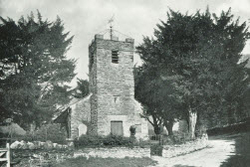 mardale_church.before