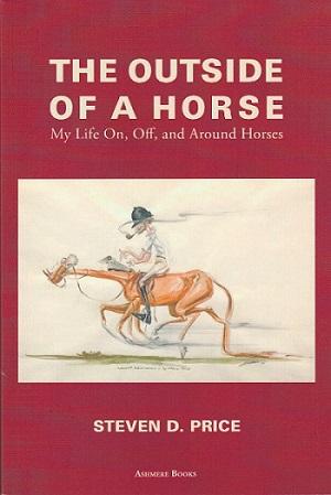 price book cover.small