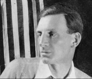 siegfried sassoon2