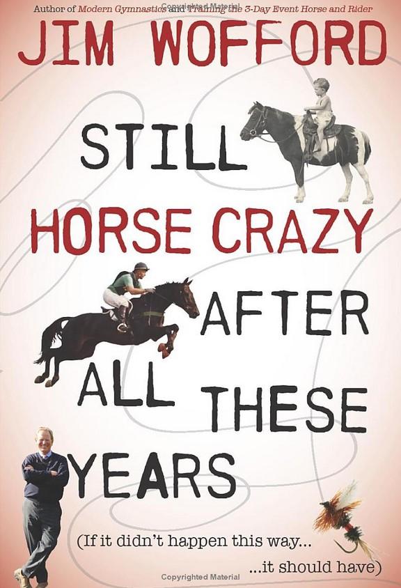 still horse crazy.wofford2
