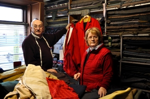 Michael_and_Elsie_Frazer_4_days_before_fire_destroyed_their_tailor_shop