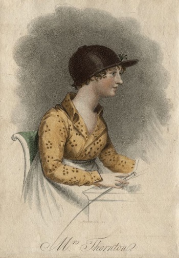 mrs. Thornton.small