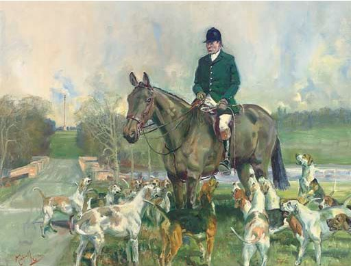 ronnie wallace.michael lyne